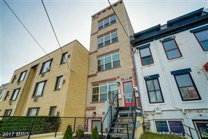 Featured picture for the property DC9898314