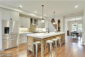 Featured picture for the property DC9923314