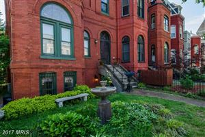 Featured picture for the property DC9958314
