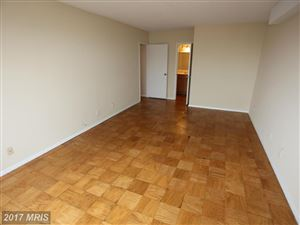 Tiny photo for 4515 WILLARD AVE #2403S, CHEVY CHASE, MD 20815 (MLS # MC9978314)