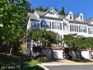 Photo of 13826 BREEZY RIDGE WAY, WOODBRIDGE, VA 22191 (MLS # PW10107314)