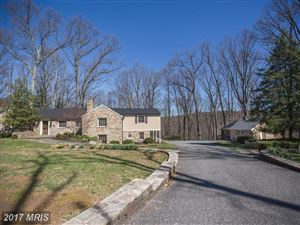 Photo of 1126 IVY HILL RD, COCKEYSVILLE, MD 21030 (MLS # BC10021315)