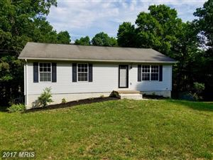 Featured picture for the property BE10005315