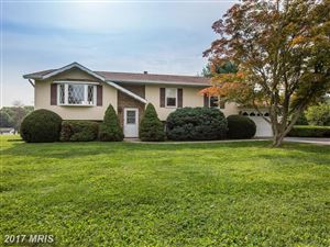 Photo of 5191 PERRY RD, MOUNT AIRY, MD 21771 (MLS # CR10051315)