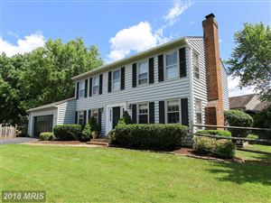 Photo of 15040 GREYMONT DR, CENTREVILLE, VA 20120 (MLS # FX10076315)