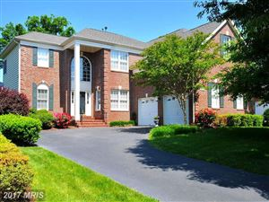 Photo of 19849 BETHPAGE CT, ASHBURN, VA 20147 (MLS # LO10058315)