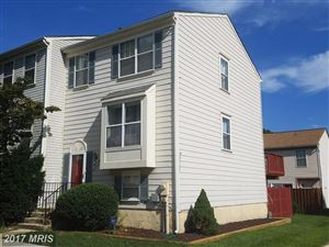Photo of 14719 LONDON LN, BOWIE, MD 20715 (MLS # PG10031315)