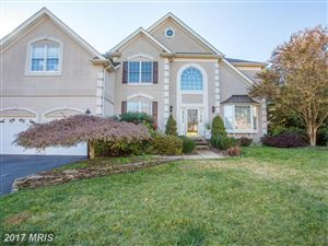 Featured picture for the property PW10115315