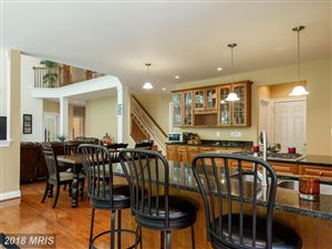 Featured picture for the property ST10141315