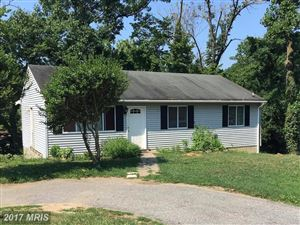 Featured picture for the property BC10013316