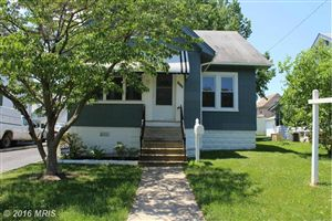 Featured picture for the property BC9685316