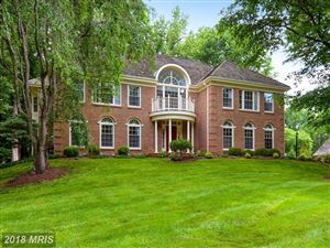 Photo of 6505 DEIDRE TER, McLean, VA 22101 (MLS # FX9972316)