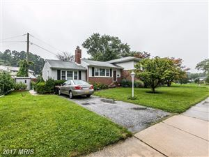 Featured picture for the property BC10051317