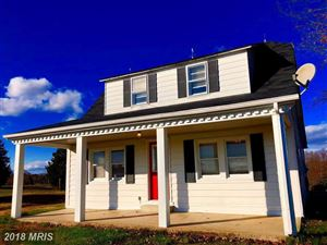 Photo of 7653LOT 1 WHEATLEY RD, LA PLATA, MD 20646 (MLS # CH10107317)
