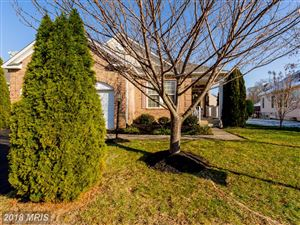 Featured picture for the property FQ10117317
