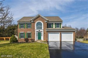 Photo of 7112 DOWNING ST, ADAMSTOWN, MD 21710 (MLS # FR9895317)