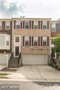 Photo of 13080 ROSE PETAL CIR, HERNDON, VA 20171 (MLS # FX10025317)