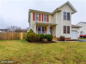 Featured picture for the property SP10163317