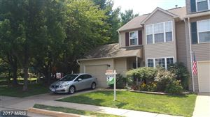 Photo of 13554 DARTER CT, CLIFTON, VA 20124 (MLS # FX10025318)