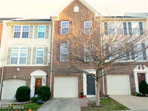 Photo of 2906 HUNTINGTON GROVE SQ, ALEXANDRIA, VA 22306 (MLS # FX10106318)
