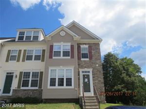 Photo of 46126 THOROUGHBRED WAY ##9, LEXINGTON PARK, MD 20653 (MLS # SM10015318)