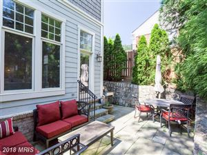 Tiny photo for 2823 23RD RD N, ARLINGTON, VA 22201 (MLS # AR9985319)