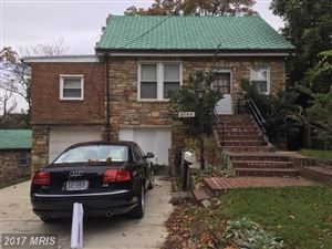Featured picture for the property DC10092319