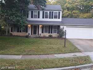 Photo of 8407 FINLAY CT, SPRINGFIELD, VA 22153 (MLS # FX10094319)