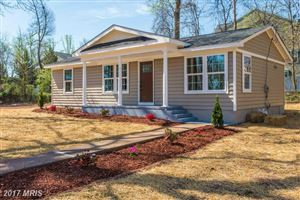 Featured picture for the property PW9914319