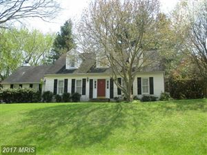 Photo of 6350 MEADOWLAND DR, DUNKIRK, MD 20754 (MLS # AA9815320)