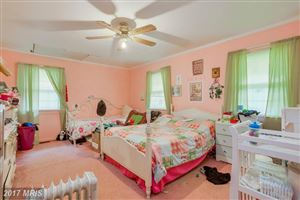 Featured picture for the property BC9959320