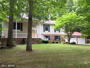 Photo of 12740 BLAIR RD, LUSBY, MD 20657 (MLS # CA9991320)