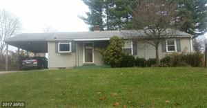 Featured picture for the property CR10121320