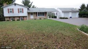 Photo of 4602 HIGHBORO CT, MOUNT AIRY, MD 21771 (MLS # FR10084320)