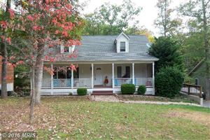 Featured picture for the property FV9745320