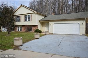 Featured picture for the property PG9569320