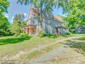 Photo of 6525 LOWER MARLBORO LN, OWINGS, MD 20736 (MLS # CA9968321)