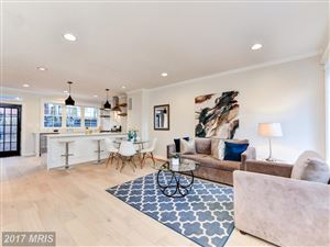 Featured picture for the property DC10102321