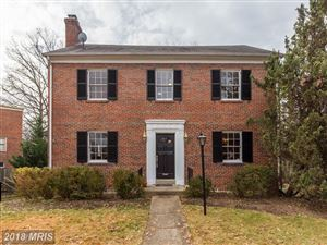 Featured picture for the property DC10115321