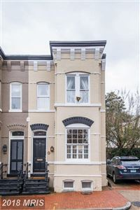 Featured picture for the property DC10158321
