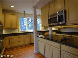 Featured picture for the property LO10213321