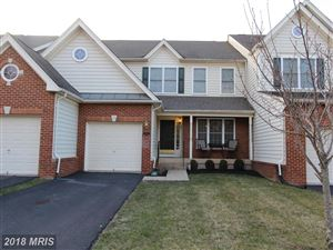 Featured picture for the property PW10186321