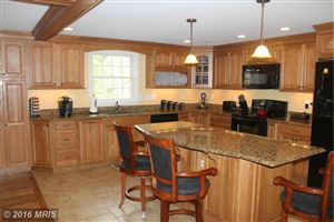Featured picture for the property BC9728322