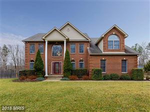 Featured picture for the property CH10159322