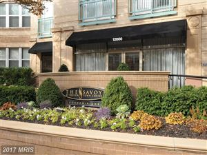 Photo of 12000 MARKET ST #365, RESTON, VA 20190 (MLS # FX10105322)