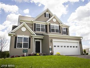 Featured picture for the property HR10133322