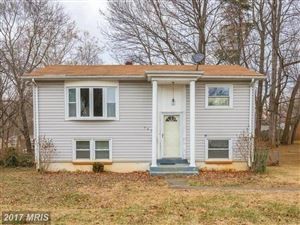 Featured picture for the property PW10121322