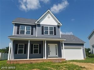 Photo of 120 REEAND LN, CHURCH HILL, MD 21623 (MLS # QA9959322)