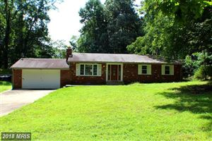 Photo of 29686 SKYVIEW DR, MECHANICSVILLE, MD 20659 (MLS # SM10107322)