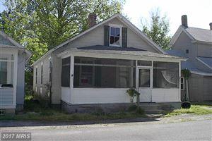Photo of 801 CHURCH ST, CAMBRIDGE, MD 21613 (MLS # DO9940323)